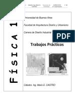Física Castro.pdf