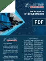 Dielectrico Catalogo Mexico