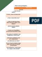 Observación participativa docente.docx