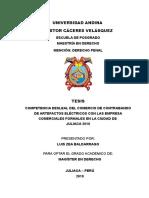 COMPETENCIA DESLEAL DEL COMERCIO DE_SGOSTO_2019.doc
