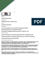 Cv Fernando Gomez Munoz 1435576446