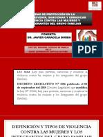 LAS MEDIDAS DE PROTECCIÓN Dr. Caracela.pptx