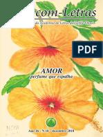 Revista_Literaria_Cafe_Com_Letras.pdf