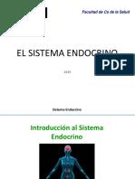 Clase 1_S Endocrino 2019
