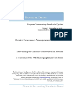 fasbproposal_operationservices_4november2016