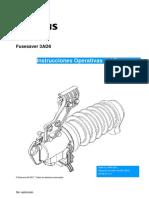 KMS 0033 Fusesaver Operating Instructions 170614 2 ESP