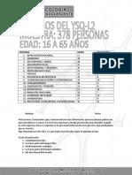 CUESTIONARIO YQL2