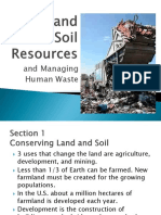 land-and-soil-resources-and-solid-wastes (1).pdf