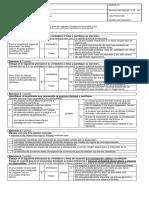 2019 inv segundo parcial tema 11 clave.pdf