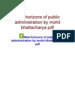 pingpdf.com_new-horizons-of-public-administration-by-mohit-bha (2).pdf