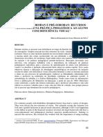 08. Braille Soroban e Pr-Soroban Recursos Necessrios Na Prtica Pedaggica Ao Aluno Com Deficincia Visual