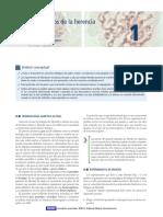 Principios_basicos_de_la_herencia_Genetica_Ed_Panamericana.pdf