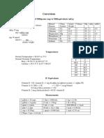 Nutrient and Measurement Conversion Factors.pdf