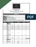 GUARDERIA PATIO.pdf