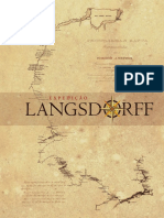 Langsdorff.pdf