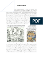 Fro_Paris_to_Inglond_The_danse_macabre_i.pdf