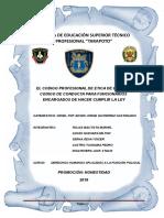 Codigo-Etica-Pnp.docx