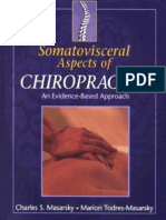 Somatovisceral Aspects of Chiropractic_ An Evidence-Based Approach ( PDFDrive.com ).pdf