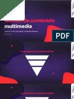 Modelo de contenido multiplataforma.pdf