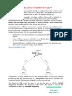 Satellite.pdf
