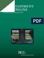 BCG-Entertainment Goes Online.pdf