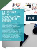 historia de la globalización segun Aldo Ferrer.pdf