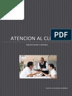 04 - Atencion Al Cliente