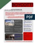Newsletter 17.10.10-6.11