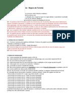 Regulamento PT Single Elimination