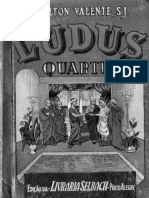 Ludus Quartus