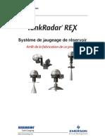 installation-manual-tankradar-rex-installation-manual-rosemount-fr-80822.pdf