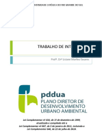 AULA RESUMO PDDUA.pdf