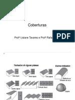 Cobertura - pré dimensionamento.pdf