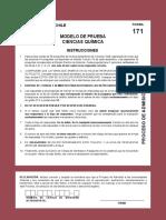 2020-19-08-01-modelo-ciencias-quimica.pdf