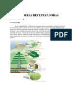 Calderas Recuperadoras y Proceso de Celulosa.pdf · Versión 1