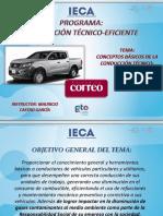 2. Manual Del Operador (Conducción Económica) (2)