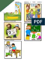 5 derechos y 5 deberes  de los niños.docx