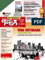 PDF 73