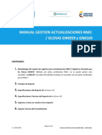 Manual Gestion Actualizaciones Rnec_glosas Gn0059 y Gn0169_v-1