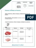 HITALM-03- Empaque y Embalaje de Productos (LISTO)