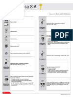 guia-llaves-para-vehiculos-flexon.pdf