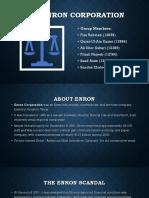 Enron (1)