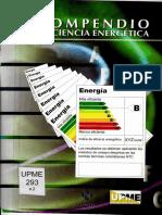 Upme 293 Normas Tecnicas Icontec 2003