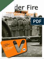 Tales_of_a_Wartime_Vagabond_Hayashi_Fumi (1).pdf