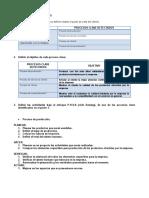 Formato_gestion_procesos 2019.doc
