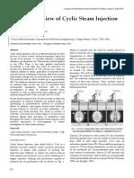 991-1151-1-PB.pdf