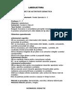 labiolectura.doc