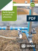 254 Irrigação Novo