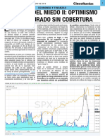 Suplemento at Nº 205