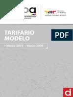 TarifarioCDPA_2019_SZ3